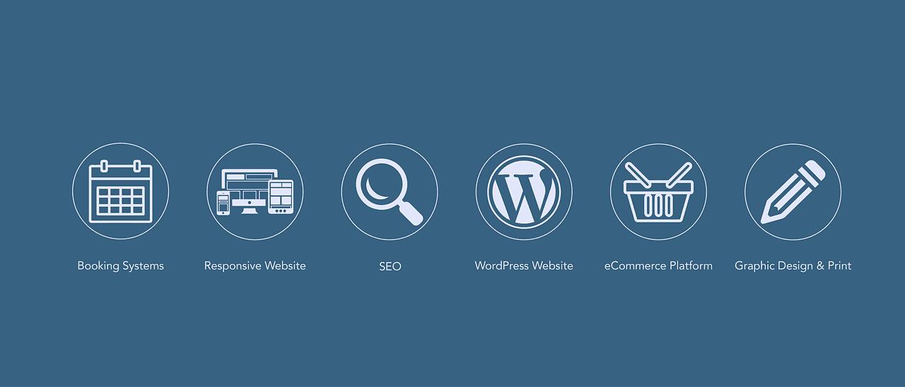 【自宅PCでWeb開発】XAMPP に WordPress をインストールする簡単な方法