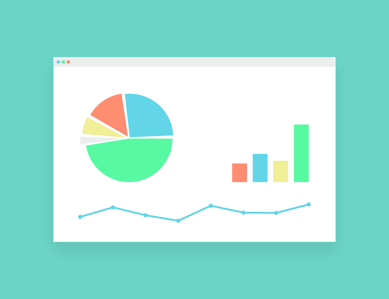 【Python】Excelファイルを新規作成・読み込み・書き込み処理まとめ