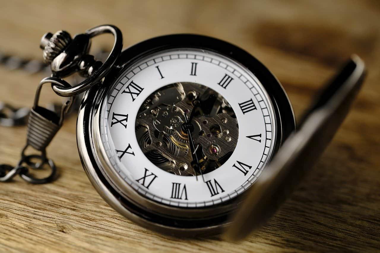 【Excel】あるある!時間の計算(足し算、引き算)の悩みを解決!