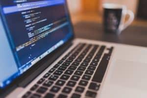 【Python】一行・複数行まとめてコメントアウトする方法