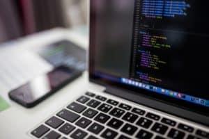 【Python】ファイルとフォルダ(ディレクトリ)を削除する方法まとめ