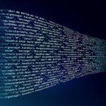 【Python】JSONファイルの読み込み、変数へのアクセス方法を解説!