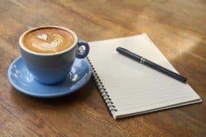 Jupyter Notebook をショートカットで(Ctrl + Rから)起動させよう!