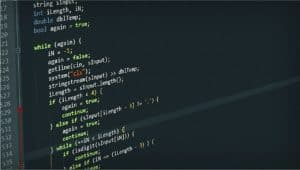 【Python】if文、else if(elif)文など条件分岐の書き方(初心者向け)