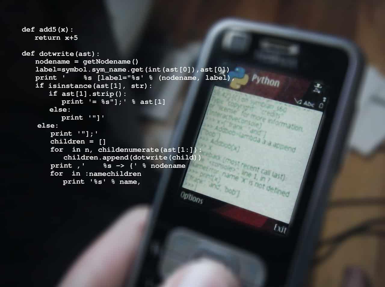 【Python】初心者でもわかる for文(ループ処理、continue、break)の書き方!